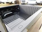 2021 GMC Sierra 1500 Crew Cab 4x4, Pickup #G211150 - photo 6