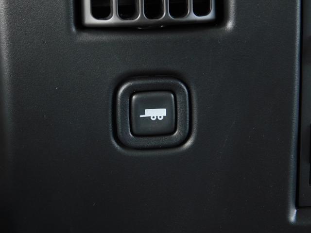 2021 GMC Savana 3500 4x2, Knapheide KUV Service Utility Van #G211168 - photo 11