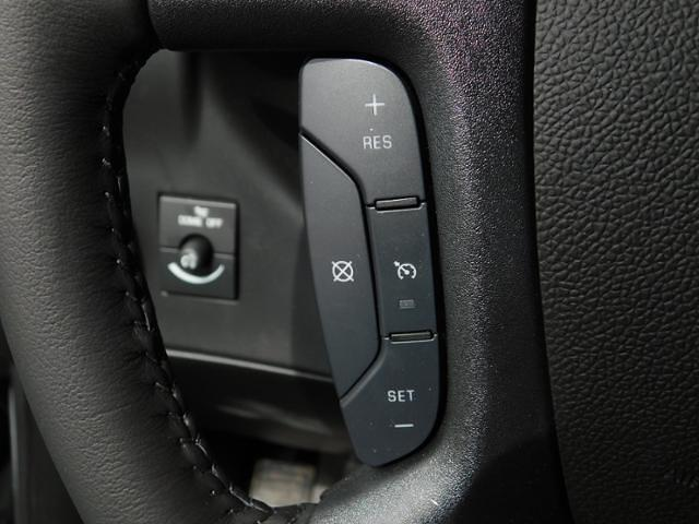 2021 GMC Savana 3500 4x2, Knapheide KUV Service Utility Van #G211168 - photo 16
