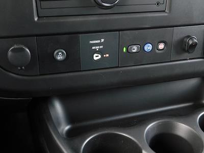 2021 GMC Savana 3500 4x2, Knapheide KUV Service Utility Van #G211168 - photo 12