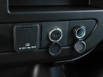 2021 GMC Savana 3500 4x2, Knapheide KUV Service Utility Van #G211168 - photo 13