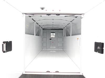 2021 GMC Savana 3500 4x2, Knapheide KUV Service Utility Van #G211168 - photo 7