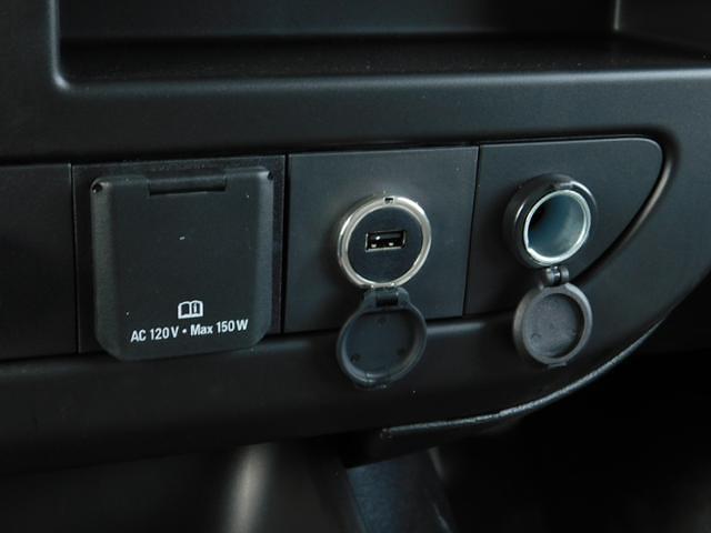 2021 GMC Savana 3500 4x2, Knapheide KUV Service Utility Van #G211233 - photo 13