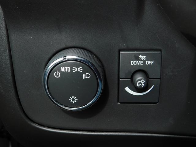 2021 GMC Savana 3500 4x2, Knapheide KUV Service Utility Van #G211233 - photo 15