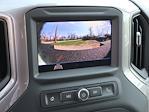 2021 GMC Sierra 2500 Crew Cab 4x4, Knapheide Service Body #G211661 - photo 10