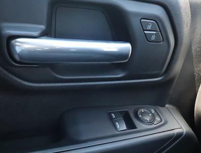 2021 Sierra 3500 Regular Cab 4x4,  Rugby Z-Spec Dump Body #G212063 - photo 13