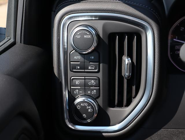 2021 Sierra 1500 Double Cab 4x4,  Pickup #G212122 - photo 16