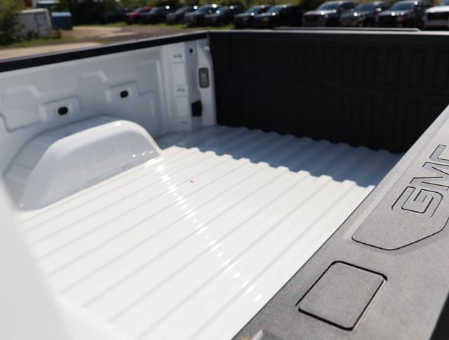 2021 Sierra 1500 Double Cab 4x4,  Pickup #G212122 - photo 6