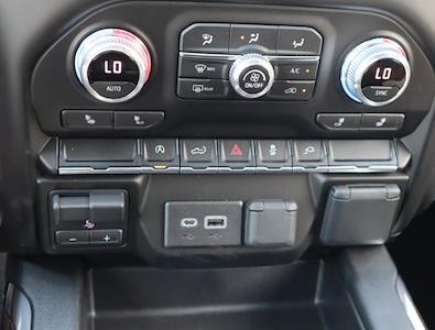 2021 Sierra 1500 Double Cab 4x4,  Pickup #G212122 - photo 13