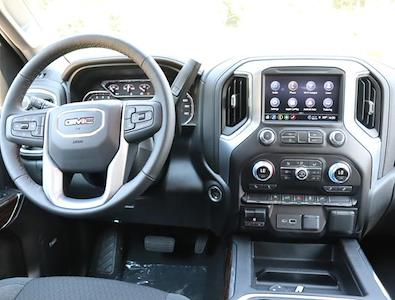 2021 Sierra 1500 Double Cab 4x4,  Pickup #G212122 - photo 9