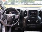 2021 Sierra 3500 Crew Cab 4x4,  Monroe Truck Equipment MSS II Service Body #G212164 - photo 9
