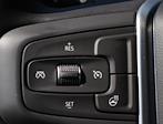 2021 Sierra 1500 Double Cab 4x4,  Pickup #G212204 - photo 17