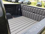 2021 Sierra 1500 Double Cab 4x4,  Pickup #G212204 - photo 6