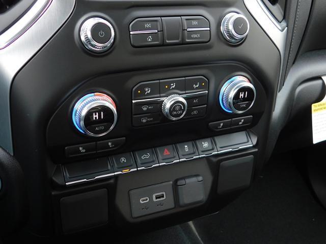 2021 Sierra 1500 Double Cab 4x4,  Pickup #G212289 - photo 11