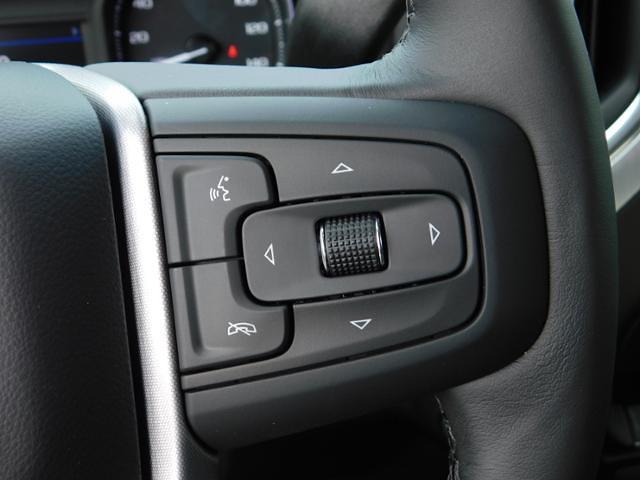 2021 Sierra 1500 Double Cab 4x4,  Pickup #G212289 - photo 15