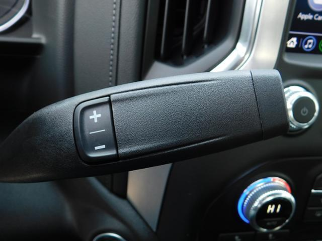 2021 Sierra 1500 Double Cab 4x4,  Pickup #G212289 - photo 16