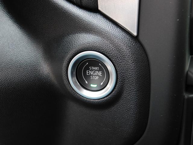 2021 Sierra 1500 Double Cab 4x4,  Pickup #G212289 - photo 17