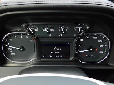 2021 Sierra 1500 Double Cab 4x4,  Pickup #G212289 - photo 18