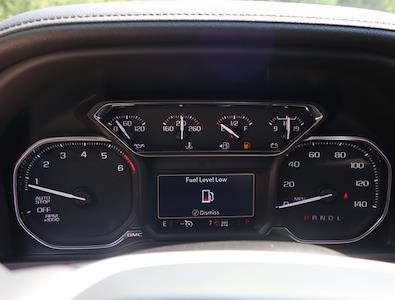 2021 Sierra 1500 Double Cab 4x4,  Pickup #G212289 - photo 19