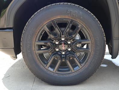 2021 Sierra 1500 Double Cab 4x4,  Pickup #G212289 - photo 5