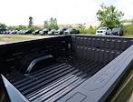 2021 Sierra 1500 Double Cab 4x4,  Pickup #G212289 - photo 6