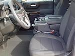 2021 Sierra 1500 Double Cab 4x4,  Pickup #G212289 - photo 7