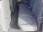 2021 Sierra 1500 Double Cab 4x4,  Pickup #G212289 - photo 8