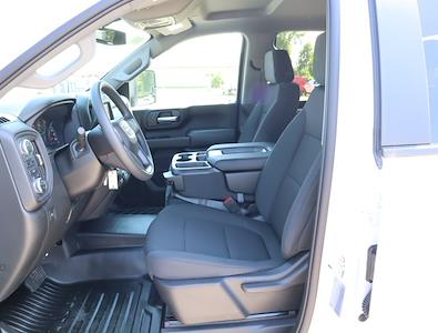 2022 Sierra 3500 Crew Cab 4x4,  Cab Chassis #G220047 - photo 6