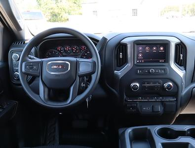 2022 Sierra 3500 Crew Cab 4x4,  Cab Chassis #G220047 - photo 8