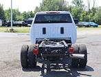 2022 Sierra 3500 Crew Cab 4x4,  Cab Chassis #G220047 - photo 2