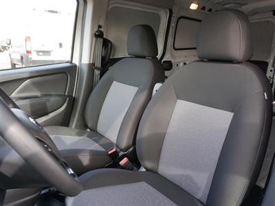 2018 ProMaster City FWD,  Empty Cargo Van #J6L69081 - photo 10