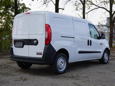 2018 ProMaster City FWD,  Empty Cargo Van #J6L69081 - photo 3