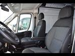 2018 ProMaster 2500 High Roof FWD,  Empty Cargo Van #JE150665 - photo 9
