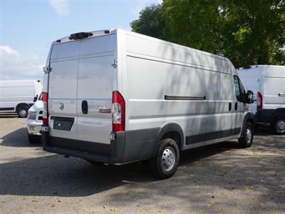 2018 ProMaster 3500 High Roof FWD,  Empty Cargo Van #JE152428 - photo 3
