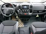 2018 ProMaster 2500 High Roof FWD,  Empty Cargo Van #JE152861 - photo 4