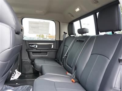 2018 Ram 2500 Crew Cab 4x4,  Pickup #JG338617 - photo 10
