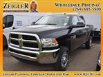 2018 Ram 2500 Crew Cab 4x4,  Pickup #JG389369 - photo 1