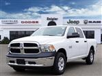 2018 Ram 1500 Crew Cab 4x4,  Pickup #JS253627 - photo 1