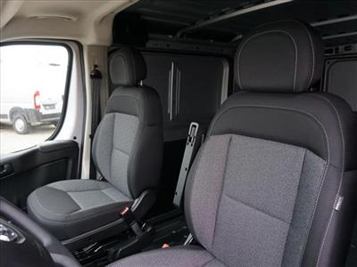 2019 ProMaster 1500 Standard Roof FWD,  Empty Cargo Van #KE500210 - photo 10