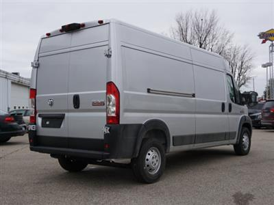 2019 ProMaster 2500 High Roof FWD,  Empty Cargo Van #KE500447 - photo 3