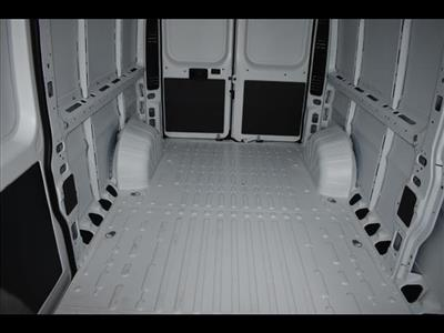 2019 ProMaster 3500 High Roof FWD,  Empty Cargo Van #KE500563 - photo 2