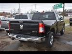 2019 Ram 1500 Quad Cab 4x4,  Pickup #KN739282 - photo 1