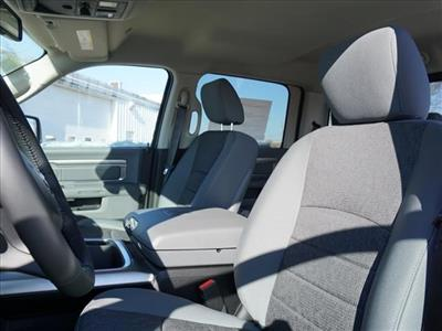 2019 Ram 1500 Crew Cab 4x4,  Pickup #KS560521 - photo 9