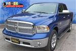 2018 Ram 1500 Crew Cab 4x4,  Pickup #187415 - photo 1