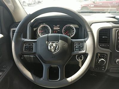 2018 Ram 1500 Crew Cab 4x4,  Pickup #265427 - photo 13