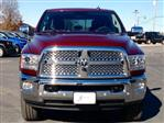 2018 Ram 2500 Crew Cab 4x4,  Pickup #366015 - photo 1