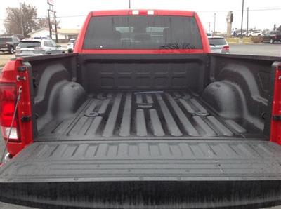 2018 Ram 2500 Crew Cab 4x4,  Pickup #366037 - photo 25