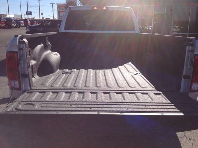 2018 Ram 3500 Crew Cab DRW 4x4,  Pickup #373371 - photo 26