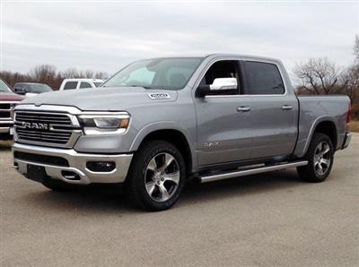 2019 Ram 1500 Crew Cab 4x4,  Pickup #631698 - photo 1