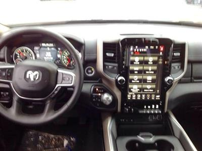 2019 Ram 1500 Crew Cab 4x4,  Pickup #631698 - photo 17